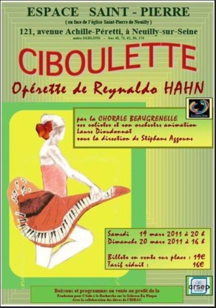 affiche-ciboulette-2011